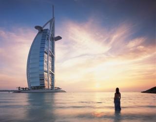 Dubai elite escort