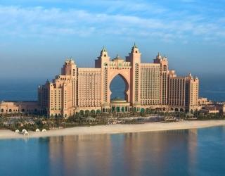 Dubai luxury escort service