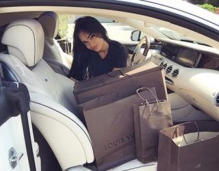 Dubai models escort