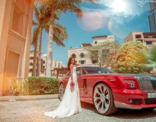 deluxe escorts in Dubai