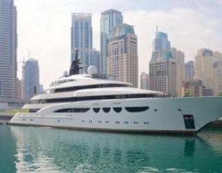 luxury escorts Dubai