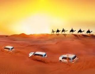 Dubai high-class escort