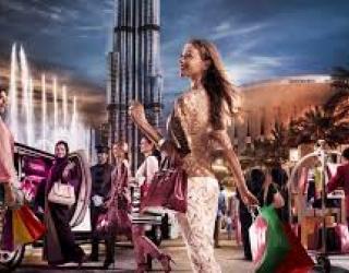 Dubai luxury escorts