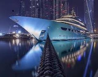 VIP Dubai escorts agency