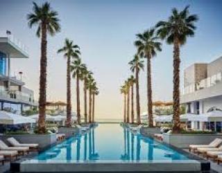 luxury escorts in Dubai
