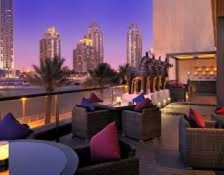 escort VIP Dubai