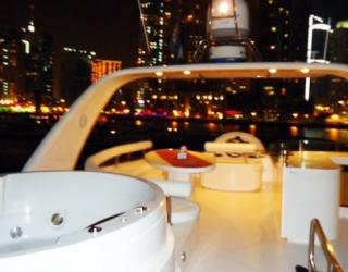 High-end escorts in Dubai