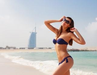 High society escorts Dubai