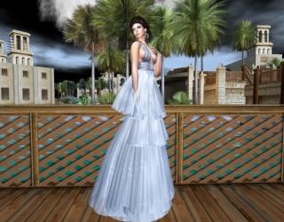 Dubai elite escort ladies
