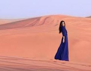 Elite escort models in Dubai