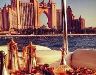 Dubai escort girls