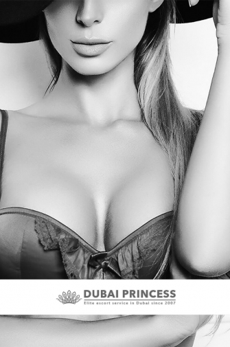 escortgirls paris Gloria