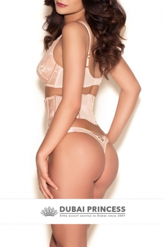 Dubai independent escorts Lara