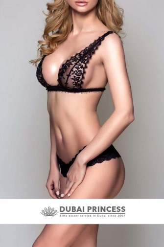 Dubai premium escorts Lina, ultimate models companion